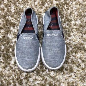 Nautica shoes 💞